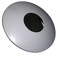 Лейка потолочная 200 мм L-200