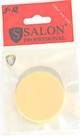 5-012-SA Спонж Salon Professional