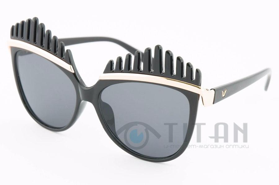 Очки купить солнцезащитные женские 2703 С1