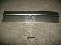 Ремставка ГАЗ 2705 (сдвижной двери ). 2705-8405048