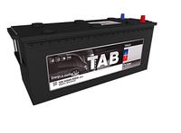 Аккумулятор TAB TAB Polar Truck 135Ah-12v (513x189x194/220) + сверху