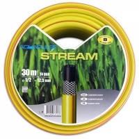 """Шланг Stream 3/4"""", 50м"""