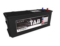 Аккумулятор TAB TAB Polar Truck 135Ah-12v (509x175x182/208/220) + сверху