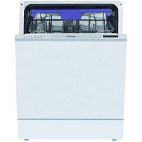 Посудомоечная машина Hansa ZIM 606 H (ZIM606H)