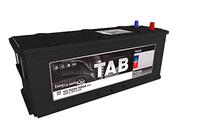 Аккумулятор TAB TAB Polar Truck 150Ah-12v (509x175x182/208) + сверху