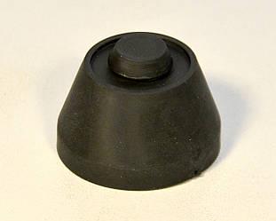 Ковпачок вмикача салонного світло на Renault Trafic 2001-> — RENAULT - 8200202670