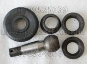 Ремкомплект рулевых тяг ЗИЛ-130