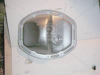 Крышка картера ГАЗ 2410, 31029 (ГАЗ). 3102-2401013-10