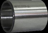 Втулка вертикального шарнира Т-150К 125.30.136