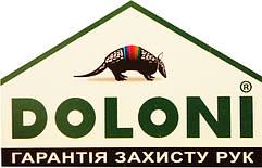 Защитные перчатки Doloni