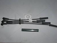 Жгут высоковольтных проводов (покупн. АвтоВАЗ). 21110-370708012