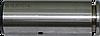 Ось Т-150К 151.30.137-1