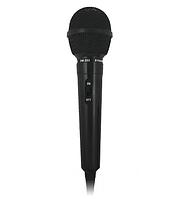 Мікрофон REBEL DM-202