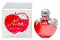 Наливная парфюмерия ТМ EVIS. №11 (тип  аромата Nina Ricci - Nina), фото 1