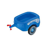 Прицеп для Машинки Каталки Bobby Car