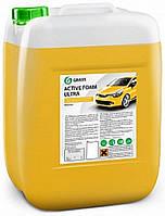 Активная пена «Active Foam Ultra» НОВИНКА 20 кг GRASS