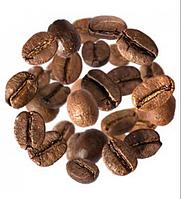 """Ароматизированный кофе """"Белый шоколад"""""""