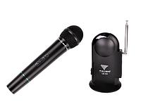 Радиомикрофон  AZUSA  LS-101HT (ручной)