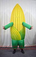 Ростовая кукла Кукуруза