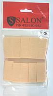 5-02-SA Спонж Salon Professional