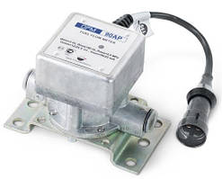 Датчик расхода топлива DFM 500AK