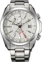 Мужские часы Orient SDJ00002W
