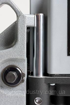 Станок сверлильный с магнитным основанием MiniBeast, фото 2