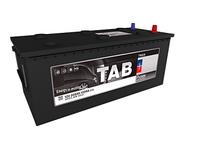 Аккумулятор TAB TAB Polar Truck 200Ah-12v (512x223x194/220) + сверху