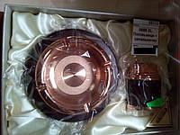 Подарочный набор 2в1 HOU CHENG BORUI 0659 XL