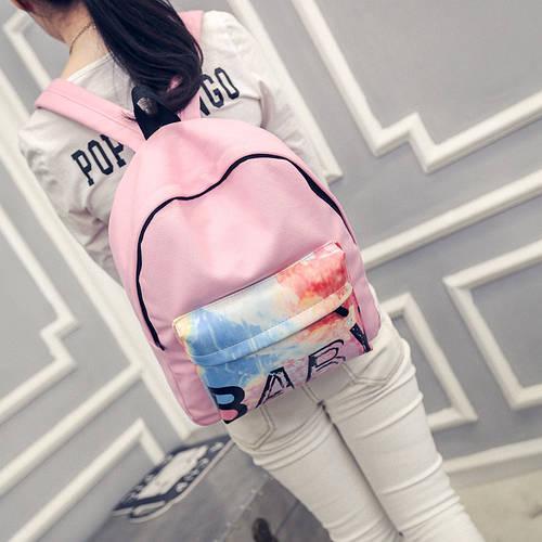 Молодежный рюкзак Baby