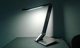 Настольные светодиодые лампы Lemanso