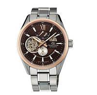 Мужские часы Orient SDK05005T0