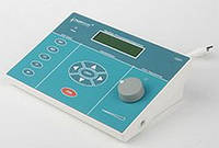 Аппарат низкочастотной электротерапии «Радиус-01 ФТ»