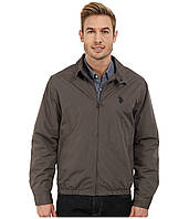 Куртка U.S. Polo Assn., L, Castle Rock, 105530P3-CSRK, фото 1