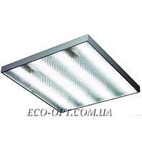 LED светильник 30 Вт