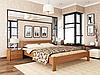 Кровать Рената, ТМ Эстелла, фото 5