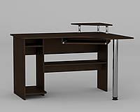 Стол компьютерный СУ-7, фото 1