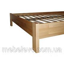 Кровать Рената, ТМ Эстелла, фото 2