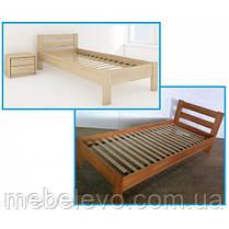 Кровать Рената, ТМ Эстелла, фото 3