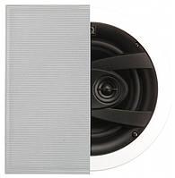 Встраиваемая акустика Q Acoustics QI1160 (Qi65S ST) Мощность 60Вт