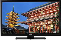 Телевизор TOSHIBA Toshiba 46BL712G (50Гц, Full HD)
