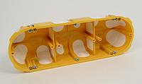 Новая коробка KPL 64-50/3LD