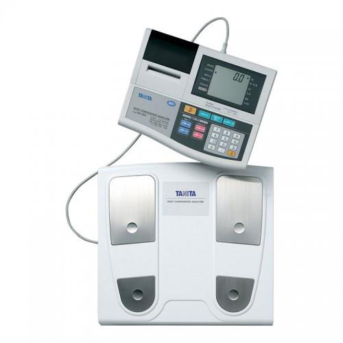 Ваги, аналізатори жиру, аналізатори складу тіла