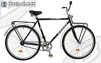 Велосипед «ВОДАН» дорожный усиленный
