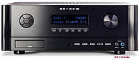 АВ-ресивер Anthem MRX 510 AV receiver High End 7.1 Pre-out, фото 1