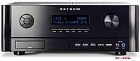 АВ-ресивер Anthem MRX 510 AV receiver High End 7.1 Pre-out