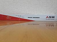 Амортизатор задний Daewoo Nexia 1995-->2008 ASM (Великобритания) FR461494 - газомасляный
