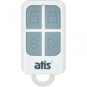 Пульт дистанционного управления ATIS-8W