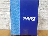 Опора шаровая Hyundai Accent III 2005-->2010 Swag (Германия) 90929704