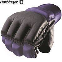 Снарядные перчатки HARBINGER Women's 322 WristWrap® Bag Gloves
